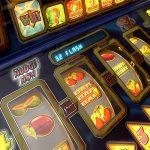 casino hd