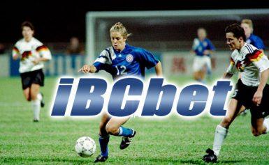 ลุ้นบอลโลก 2018 ไปกับแทงบอลออนไลน์ ibcbet รวมเกมฟุตบอลที่ดีที่สุดในประเทศไทย